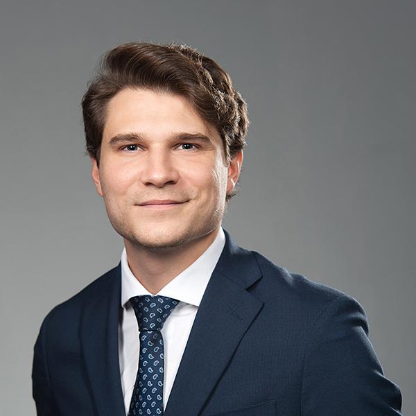 Mag. Christoph Engelmann