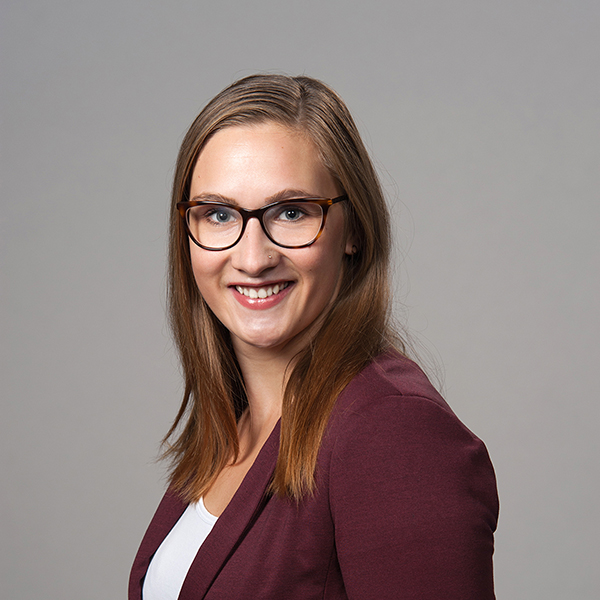 Helene Strobl