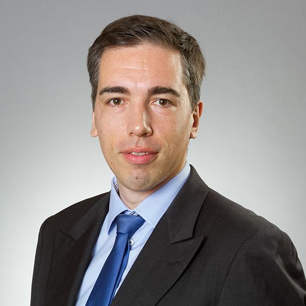 Mag. Markus Spani