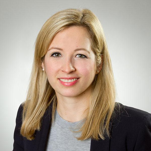 Dr. Susanna Tschurtschenthaler