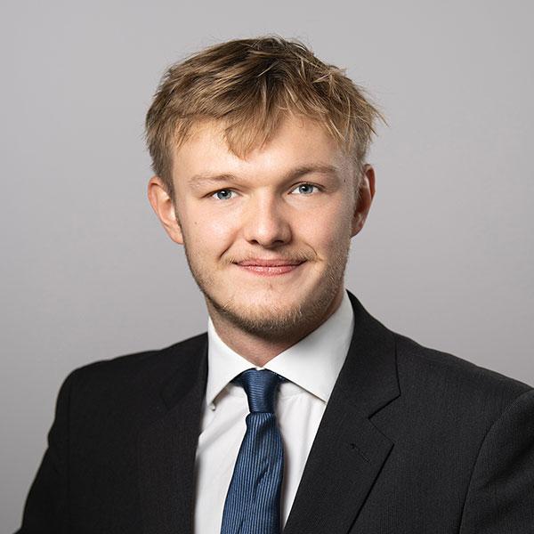 Florian Schindler