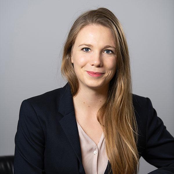 Martina Köck